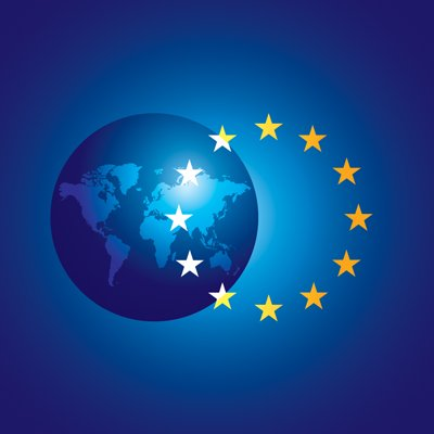 Eeas Call For Contributions For The European Union Rule Of Law