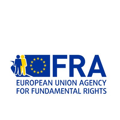 FRA] Call for Applications for the Roma Traineeship